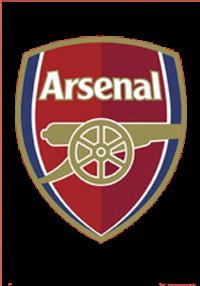 نادي آرسنال الإنجليزي