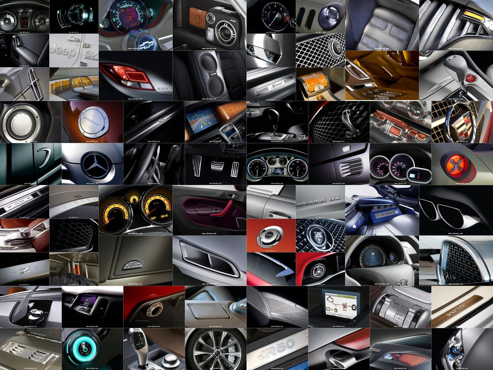 Hd Car Wallpapers Car Accessories