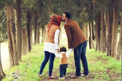 17 Tips Eratkan Hubungan Suami Istri Menurut Islam