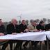 Windverenigingen en overheden zetten grote stap in ambitie windenergie