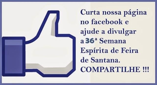 https://www.facebook.com/semanaespirita.fsa