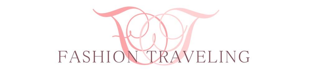 FashionTraveling: Blog de Moda, Viajes y Estilo de Vida