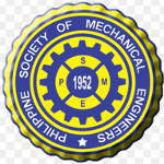 mechanical engineering school