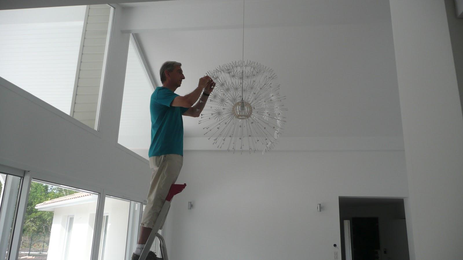 notre maison biscarrosse mai 2012. Black Bedroom Furniture Sets. Home Design Ideas