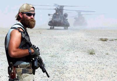 la proxima guerra fuerzas operaciones especiales eeuu