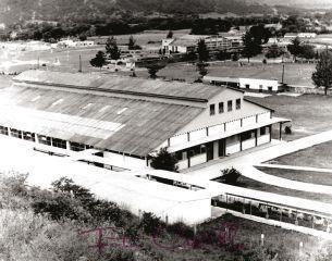 Colegio De La Salle 1955.