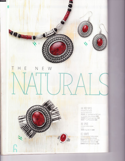 premier jewelry fall 2014 catalog share the knownledge