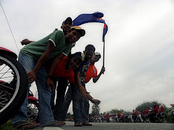 anak jati Johor :)