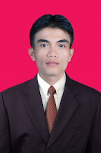 Ketua Dewan Kerja Cabang Periode 2002-2006