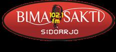 RADIO BIMA SAKTI 102,1 FM Sidoarjo | News and Information