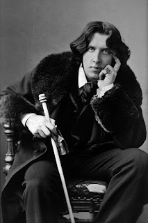 Oscar Wilde, Napoleon Sarony, citas, dixit, poetas, poesa, literatura 