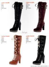 botas bl shoes oi-2012