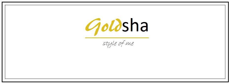 Goldsha