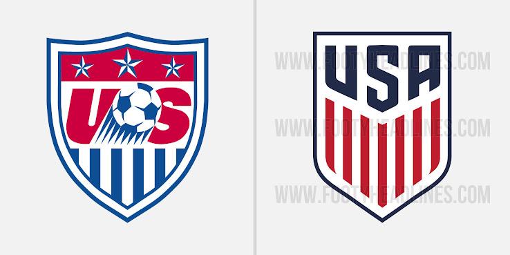 us-soccer-2016-logo-vs-previous-version.