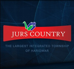 JURS Country Haridwar Recruitment Civil Engineer