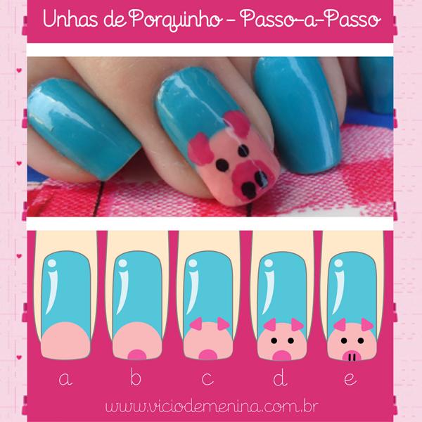 nail-art-bichos