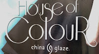 china-glaze-house-of-colour