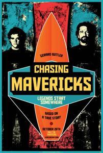 descargar Persiguiendo Mavericks – DVDRIP LATINO