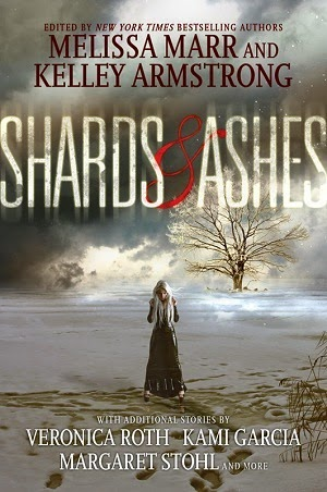 https://www.goodreads.com/book/show/14811468-shards-and-ashes