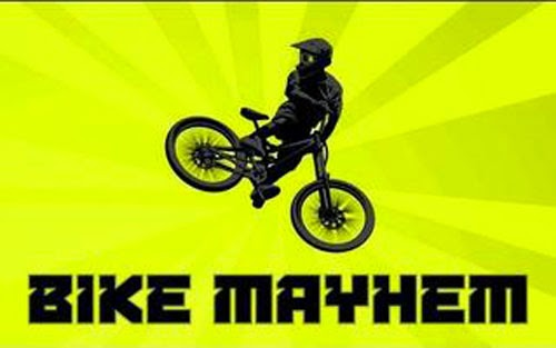 Baixa Jogos Android Bike Mayhem Mountain Racing