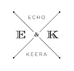ECHO &amp; KEERA