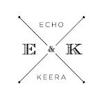 ECHO & KEERA