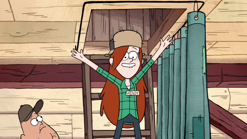 [Image: gravity-falls-the-inconveniencing-wendy-...52x480.png]
