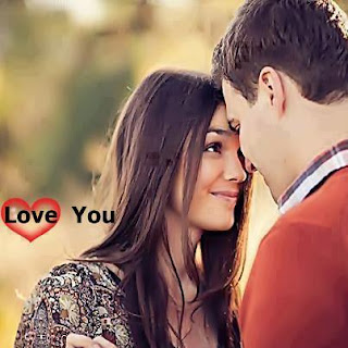 كيف تجعلينه يقع في حبك - لحظات رومانسية - romantic moments
