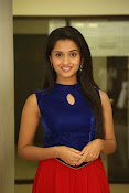 Arthana latest glam pics at SNRS pm-thumbnail-15