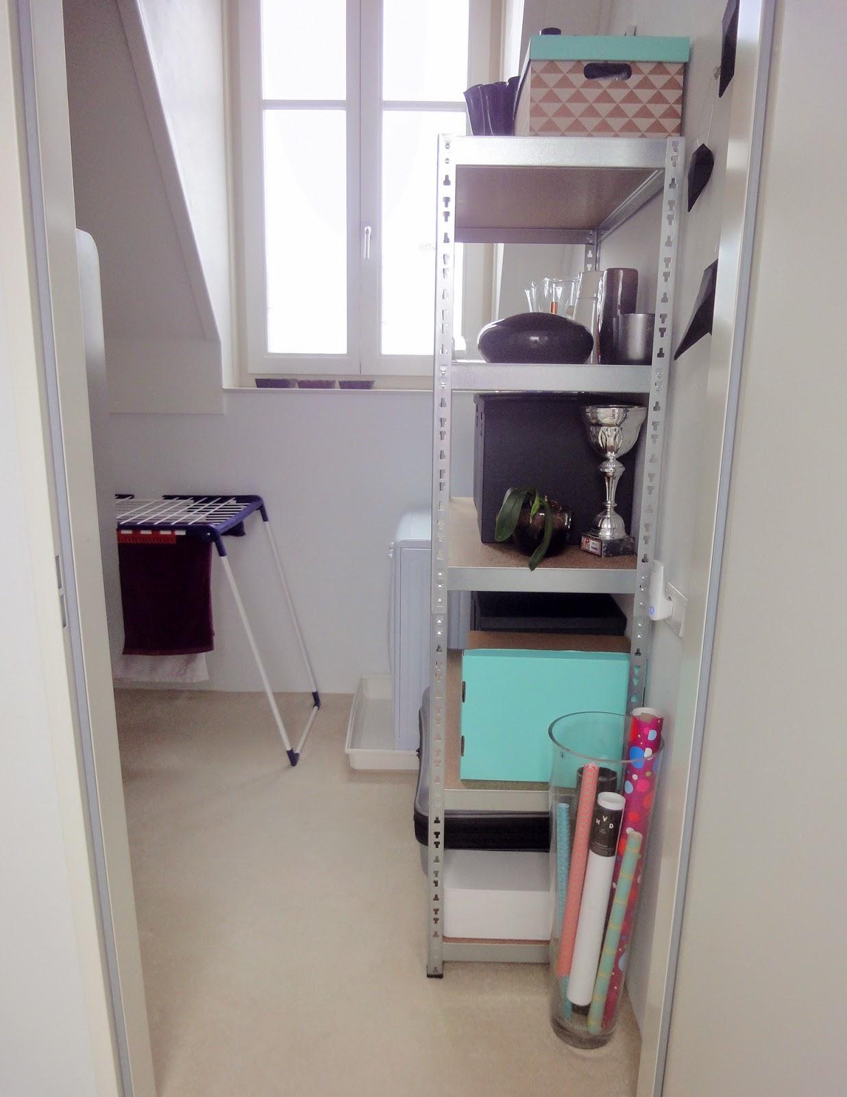designedlifeblog.blogspot.com laundry redo