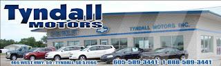 34645 new car finder websites