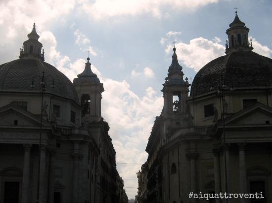 aiquattroventi-roma-piazzadelpopolo
