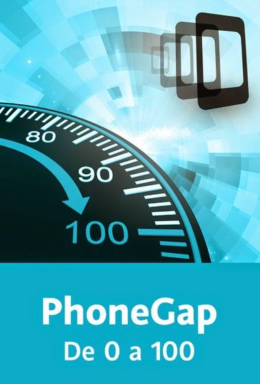 PhoneGap de 0 a 100