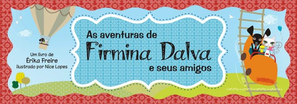 Firmina Dalva