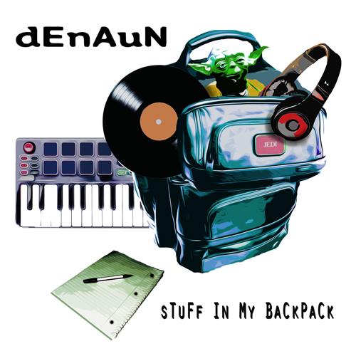 (06:57) Denaun Porter Instrumental 320 kbps Mp3 Download ...