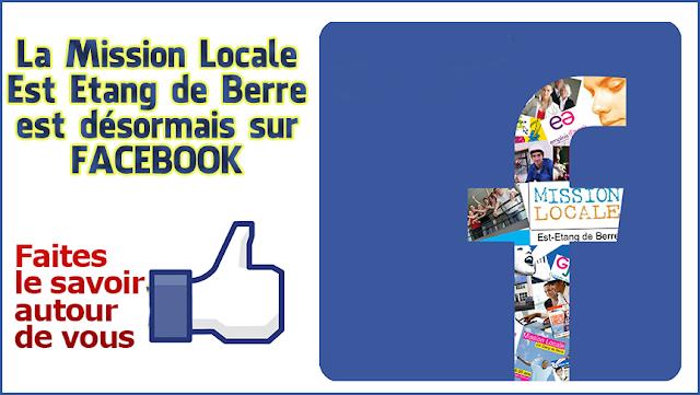 https://www.facebook.com/Mission-Locale-Est-Etang-de-Berre-789849367767054/?pnref=story