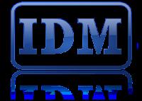 Free Download IDM v6.12 build 5 Full Version