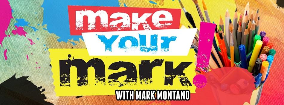 Mark Montano