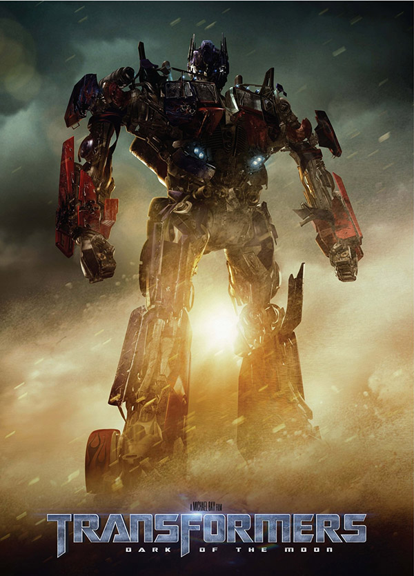 transformers 3 dark of the moon optimus prime wallpaper. transformers dark of the moon
