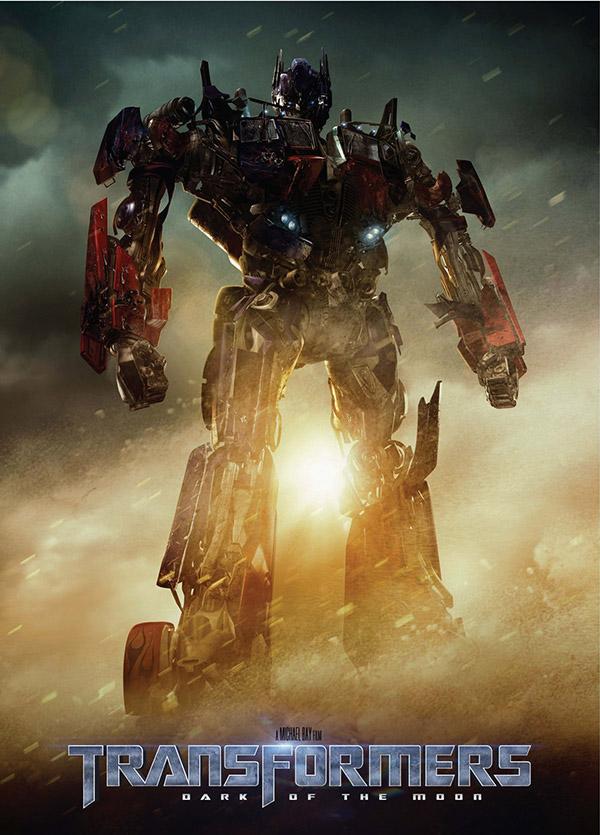 transformers dark of the moon bumblebee dies. 2010 Transformers Dark Of The