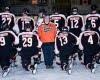 Earl Cook Memorial Game 2012