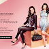 Dorothy Perkins: The New Kardashian Kollection