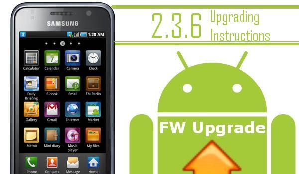 Root Samsung Galaxy Y GSM/CDMA - Bagaimana Cara Root Samsung Galaxy Y ...