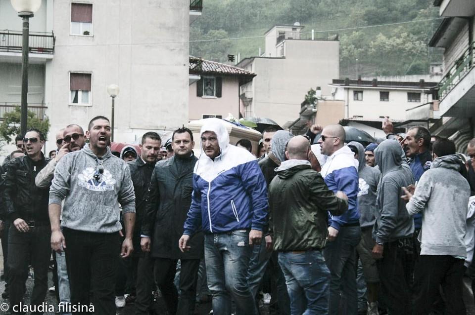 Le Mouvement en Italie . - Page 11 29052013-_mg_1698