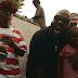 "Music Video:  Rick Ross ""Drug Dealers Dream"""
