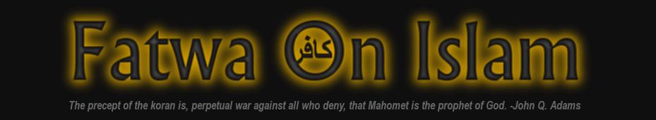 Fatwa on Islam
