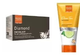 VLCC-beauty-care-products-banner
