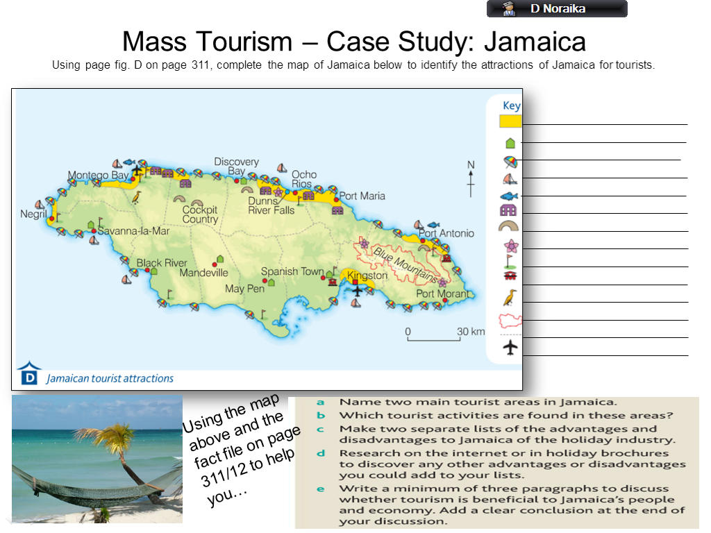case study jamaica water properties Free essay: case 13 jamaica water properties prepared by alex gonzalez for professor ce reese in partial fulfillment.