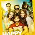 Happy Ending 2014 Watch Hindi Movie Online