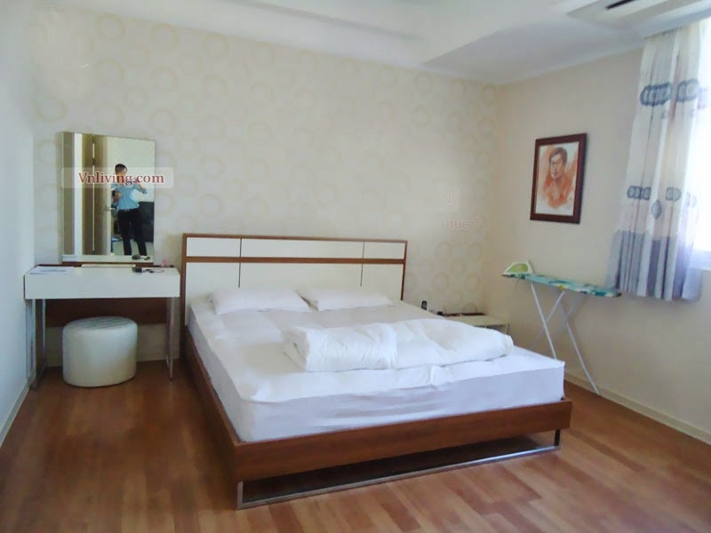Imperia An Phu for rent apartment at Dist 2